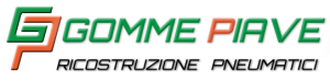 Gomme Piave