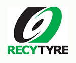 recytyre-logo-revu